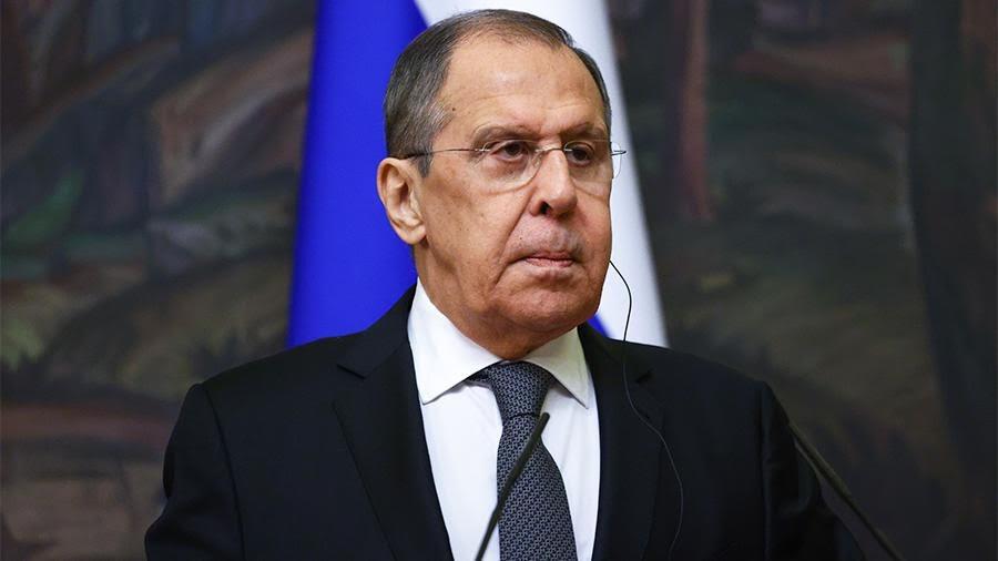 , Bộ trưởng Ngoại giao Sergei Lavrov cho rằng Moscow không nên quá kỳ vọng vào