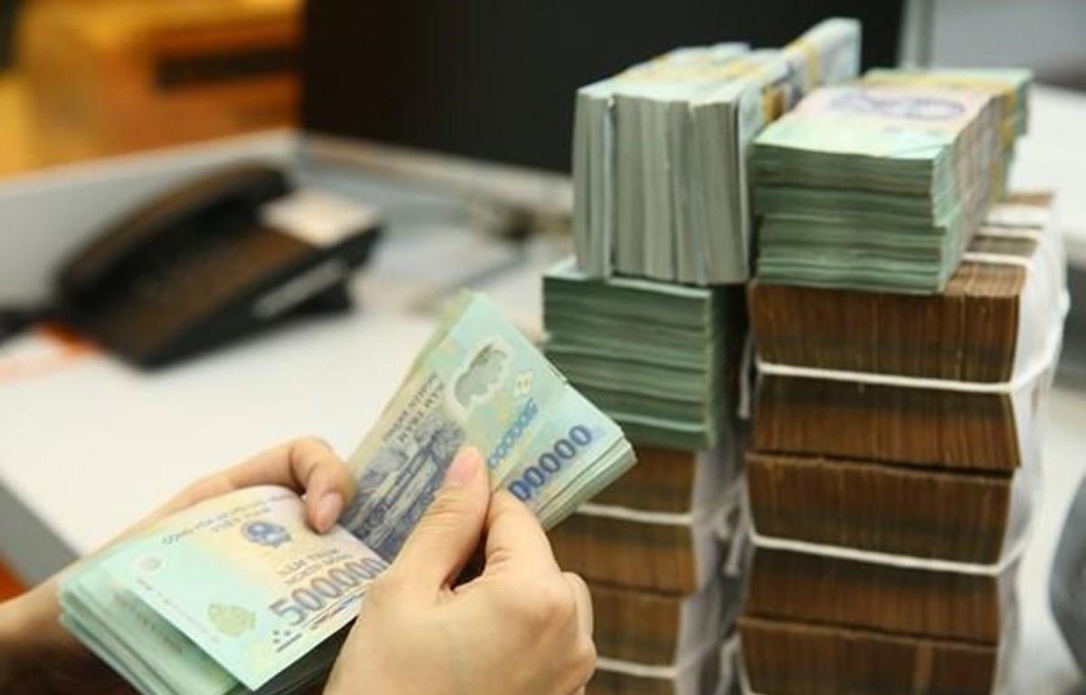 Thủ tục hỗ trợ tiền mặt cho người lao động khó khăn do Covid-19 tại Hà Nội