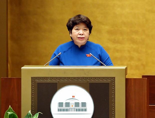 Can 75.000 ty dong de giam ngheo ben vung giai doan 2021-2025 hinh anh 2