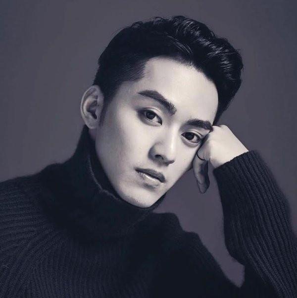 Cuu-trainee-JYP