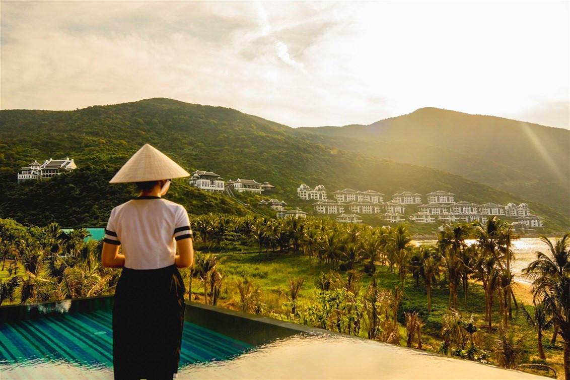 """Những công trình du lịch nào của Việt Nam """"ẵm"""" nhiều giải quốc tế nhất? - 2"""
