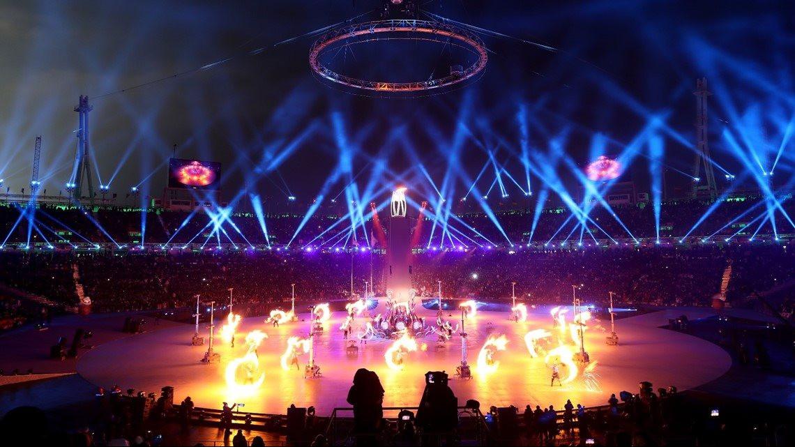 olympics-2020-opening-ceremony.jpg