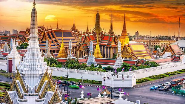 Những địa danh có tên dài lê thê khiến ai đọc cũng xoắn lưỡi, nhất là địa điểm cực kỳ quen thuộc với người Việt Nam - Ảnh 8.