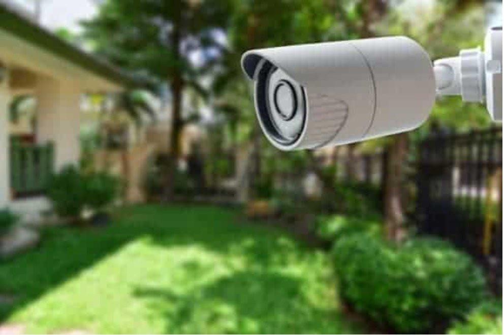 5 dấu hiệu chứng tỏ camera nhà bạn đang bị kẻ gian theo dõi, cách để bảo vệ mình-1