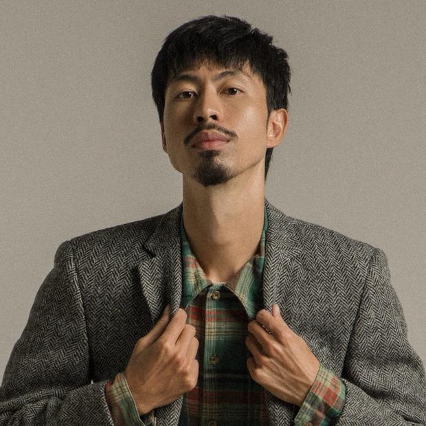 Cộng đồng mạng truy tìm Ai là rapper số 1 Việt Nam?-10