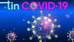 Cập nhật Covid-19 ngày 24/7: Nỗi sợ 'bóng ma' Delta, ca mắc mới và tử vong ở Indonesia cao nhất thế giới; thêm tin vui từ vaccine