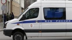 Nga bắt giữ Lãnh sự Estonia: Kịch cũ