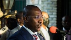 Haiti hậu Tổng thống Jovenel Moise sẽ đi về đâu?