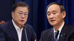 Sự cố ngoại giao Nhật-Hàn: Hệ quả khó lường