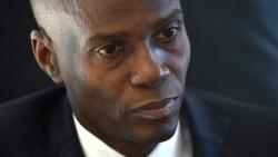 Jovenel Moise: Từ 'con số 0' chính trị đến Tổng thống Haiti