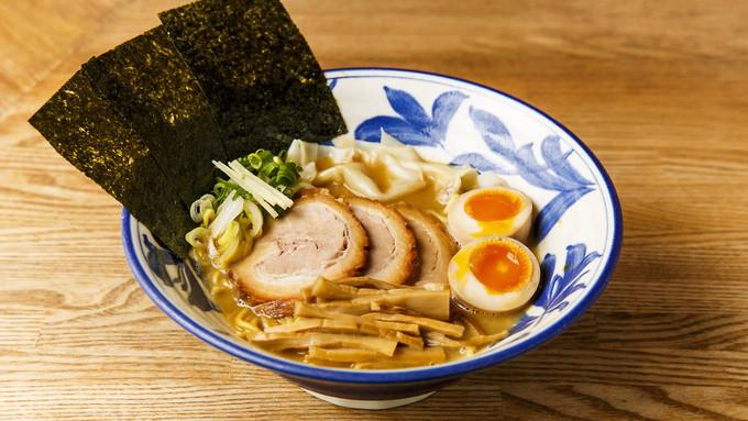 10 món ngon cho người lần đầu đến Tokyo - 3