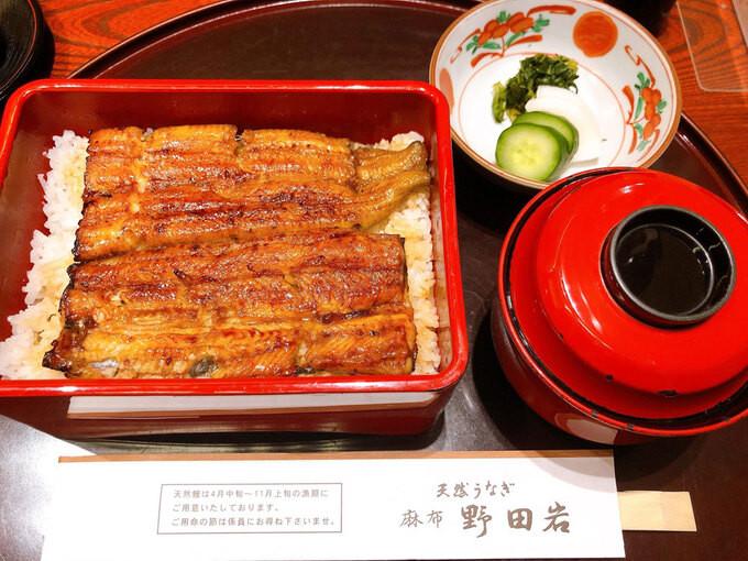 10 món ngon cho người lần đầu đến Tokyo - 5