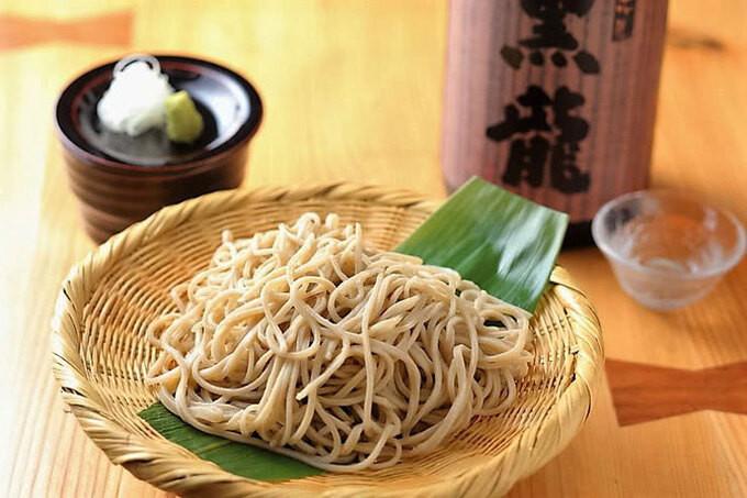 10 món ngon cho người lần đầu đến Tokyo - 7