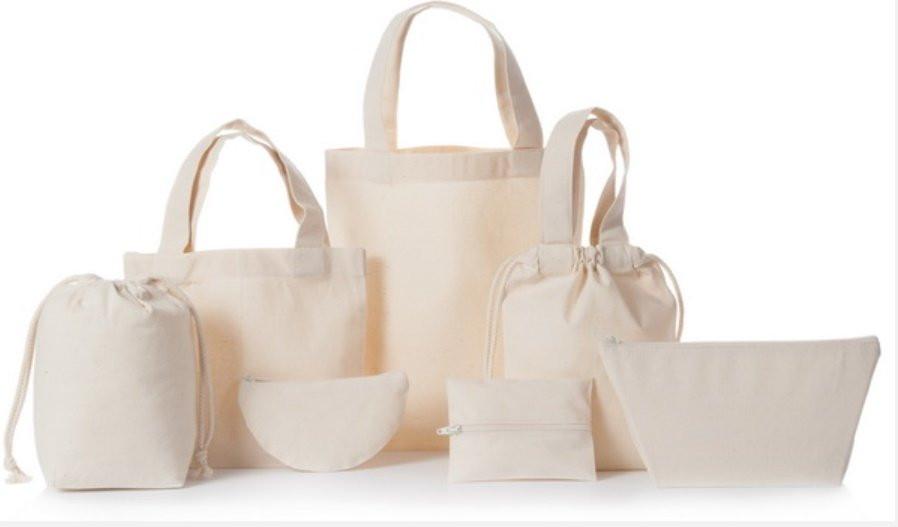 5 sự thay thế tại nhà giúp bạn giảm sử dụng nhựa để bảo vệ môi trường-2