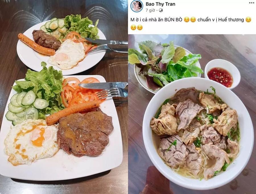 Dàn sao Việt ăn no gạch đá mùa dịch: Vì đâu nên nỗi?-4