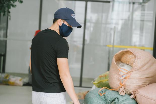 Thuỷ Tiên tung bằng chứng khi bị tố nhận vơ 100 tấn lương thực-6