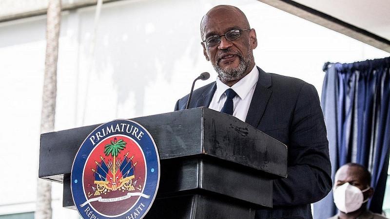 Hậu vụ ám sát Tổng thống Haiti: Tân Thủ tướng 'gặp khó' khi thống nhất đất nước