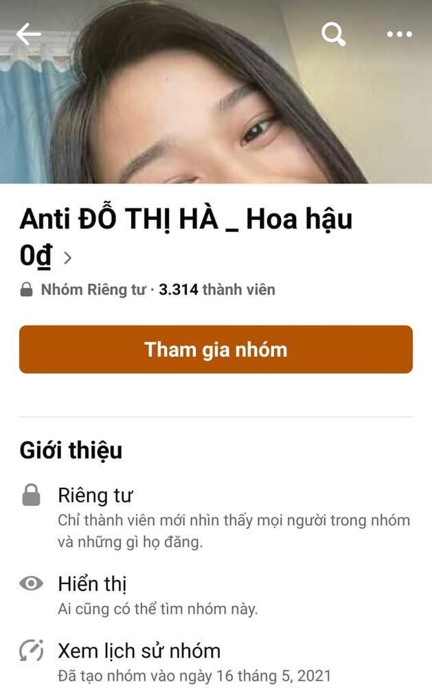 do-thi-ha-03.jpg