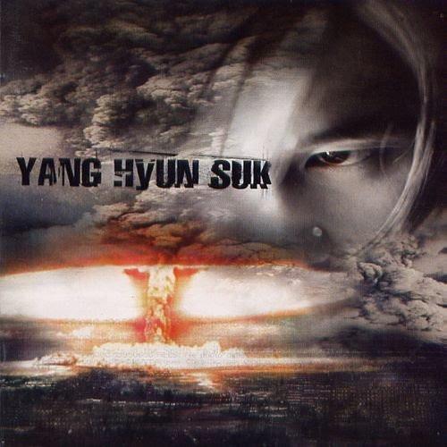 20 album bán chạy nhất lịch sử YG 5