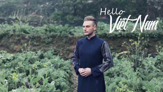 Hari Won ở Việt Nam hơn 10 năm mà phát âm kém nhiều ca sĩ ngoại-4