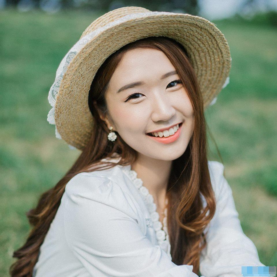 Hari Won ở Việt Nam hơn 10 năm mà phát âm kém nhiều ca sĩ ngoại-3