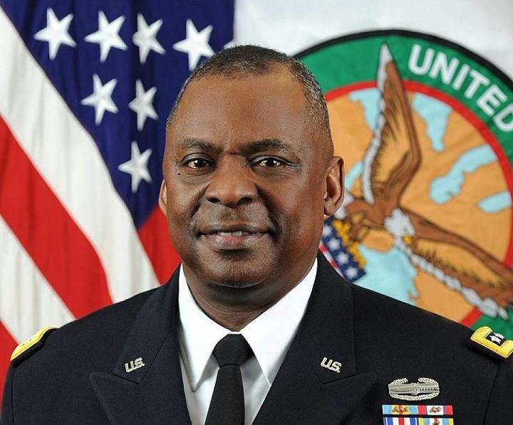 Ông Lloyd Austin có sự nghiệp lâu dài và xuất sắc trong quân đội Mỹ, với phong cách mạnh mẽ nhưng vẫn có độ mềm dẻo, phù hợp với chính quyền Joe Biden. (Nguồn: Public Domain)