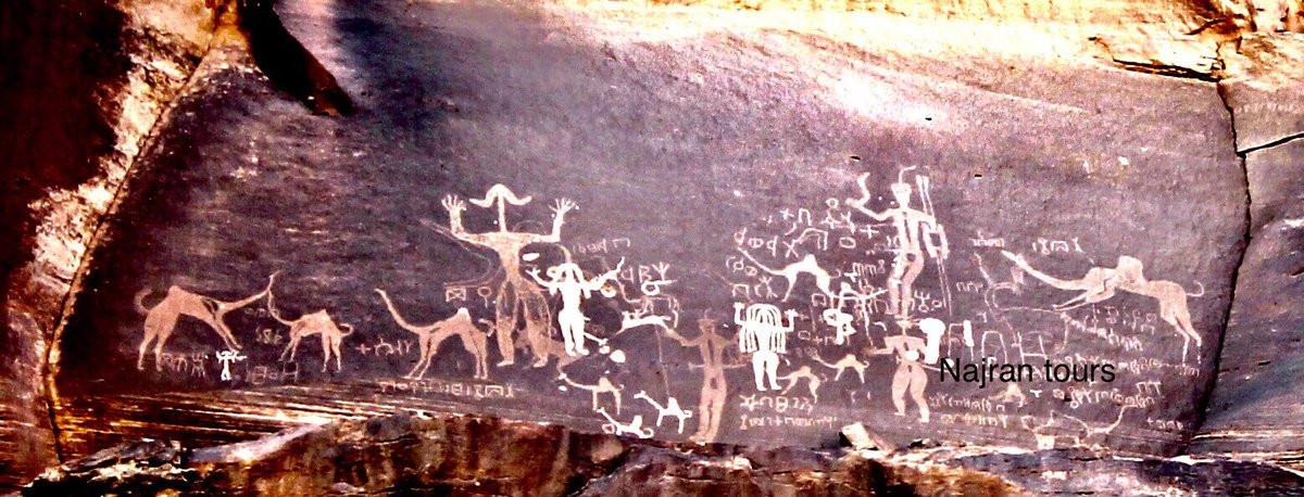 5 di sản thế giới vừa được UNESCO công nhận - 2