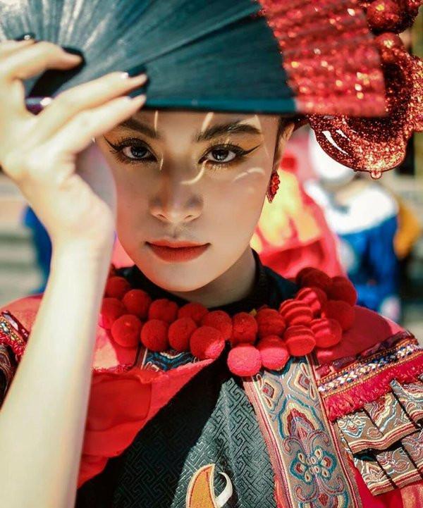 'Phụ nữ đẹp nhất khi không thuộc về ai' được coi là chân lý nhưng trừ Đông Nhi, Hari Won và nhiều mỹ nhân Việt khác ảnh 2