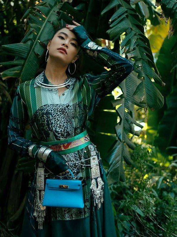 'Phụ nữ đẹp nhất khi không thuộc về ai' được coi là chân lý nhưng trừ Đông Nhi, Hari Won và nhiều mỹ nhân Việt khác ảnh 1