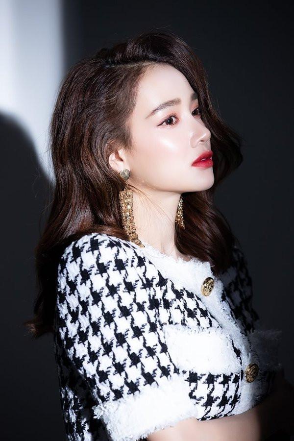 'Phụ nữ đẹp nhất khi không thuộc về ai' được coi là chân lý nhưng trừ Đông Nhi, Hari Won và nhiều mỹ nhân Việt khác ảnh 5