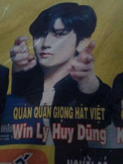 Sốc: Cuộc sống idol quá khó khăn, Jin (BTS), Suzy, D.O (EXO) và loạt sao Hàn bỏ nghề sang Việt Nam hát hội chợ? - Ảnh 6.