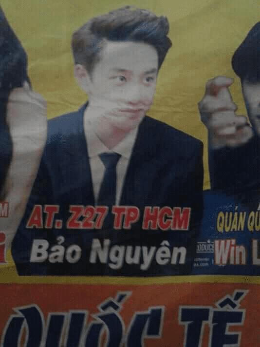 Sốc: Cuộc sống idol quá khó khăn, Jin (BTS), Suzy, D.O (EXO) và loạt sao Hàn bỏ nghề sang Việt Nam hát hội chợ? - Ảnh 4.