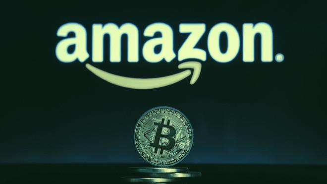Tin đồn: Amazon đang xem xét thanh toán bằng Bitcoin và tiền số, có thể ra mắt đồng tiền riêng trong tương lai - Ảnh 3.