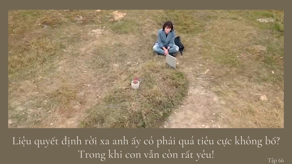 huong-vi-tinh-than-10.jpg