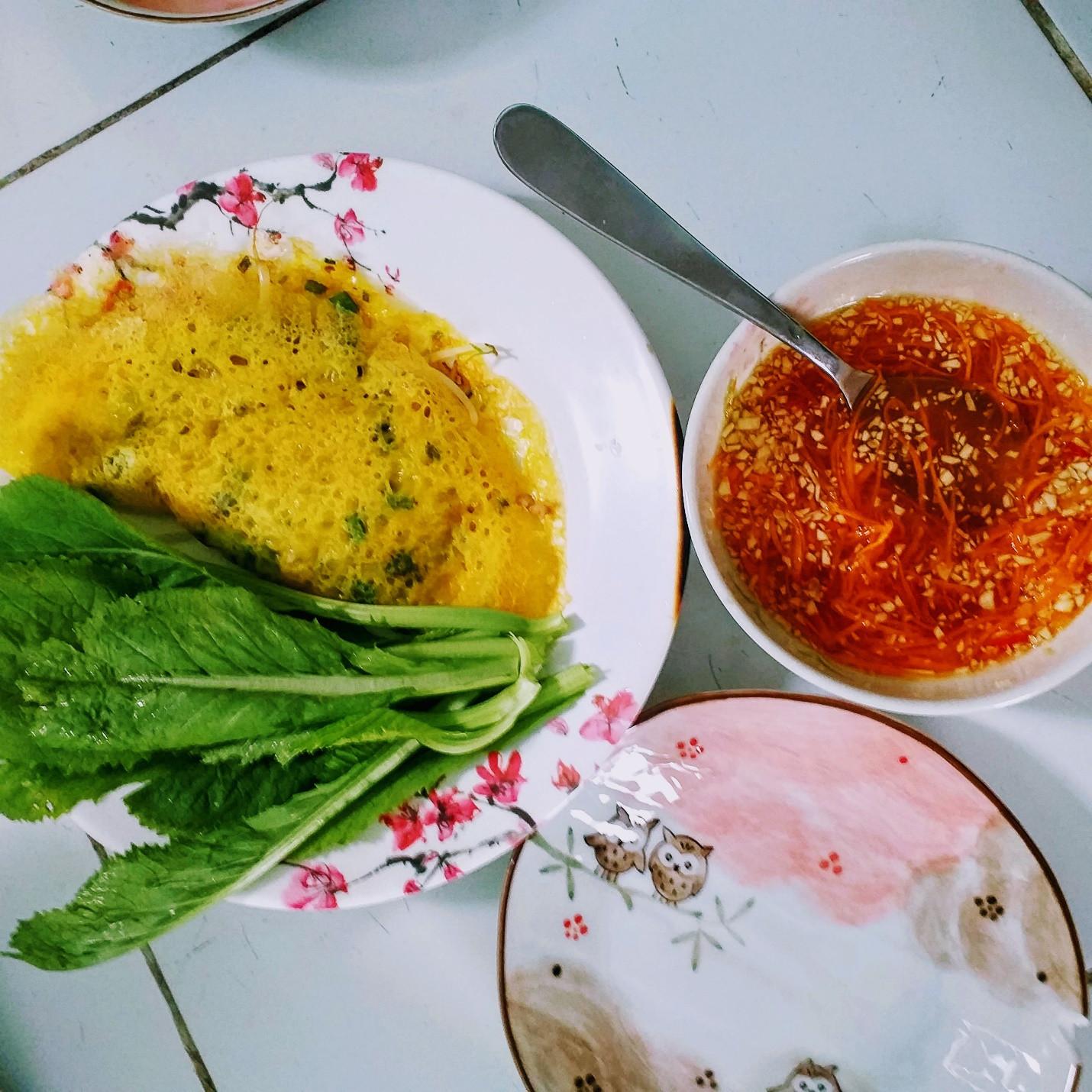Sài Gòn trồng cây, hẹn gặp nhau khi hoa nở - 5