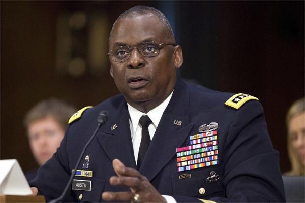 Bộ trưởng Quốc phòng Mỹ thăm 3 nước ASEAN: Biển Đông sẽ là trọng tâm nghị sự?
