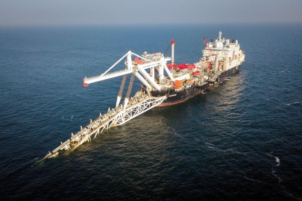 Ba Lan mất gì từ thỏa thuận giữa Mỹ và Đức về Nord Stream-2?