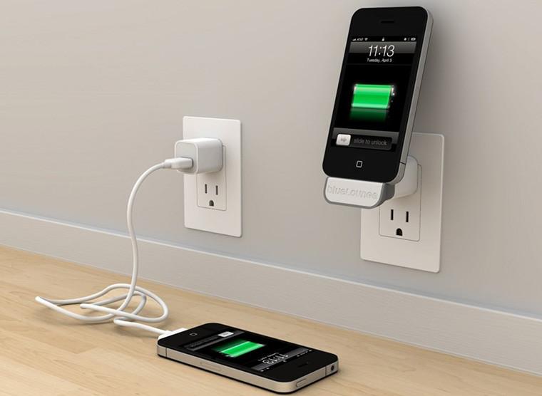 Pin điện thoại không bền hóa ra do cách sạc sai, nếu duy trì được những thói quen này sẽ cực tốt-1