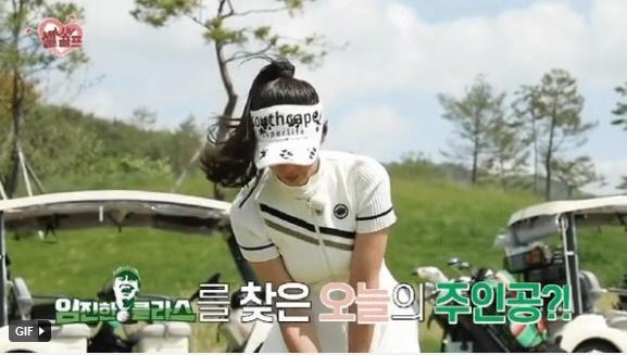 Thời trang chơi golf hack tuổi lại ton-sur-ton của cặp Hyun Bin - Son Ye Jin-4