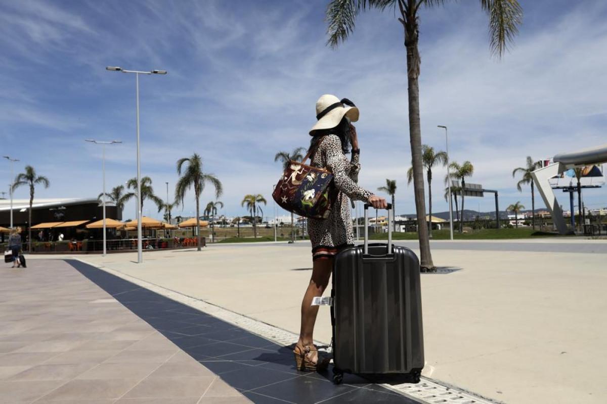 Du lịch châu Âu đối mặt thêm một mùa hè ảm đạm - 2