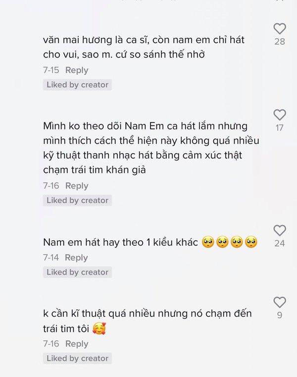 Cover hay ngang ngửa Văn Mai Hương, dân mạng khẳng định đây là Hoa hậu hát hay nhất nhì Vpop 2