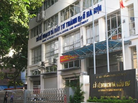 Cựu Chủ tịch Hà Nội giúp Nhật Cường trúng gói thầu 43 tỷ đồng ra sao? - 2