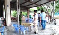 Phó Thủ tướng chỉ đạo điều tra vụ phóng viên bị đánh tại Gia Lai