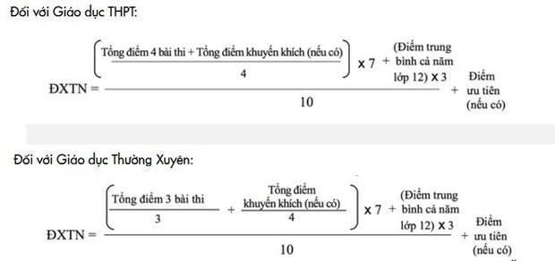 phuong-my-chi-3.jpg
