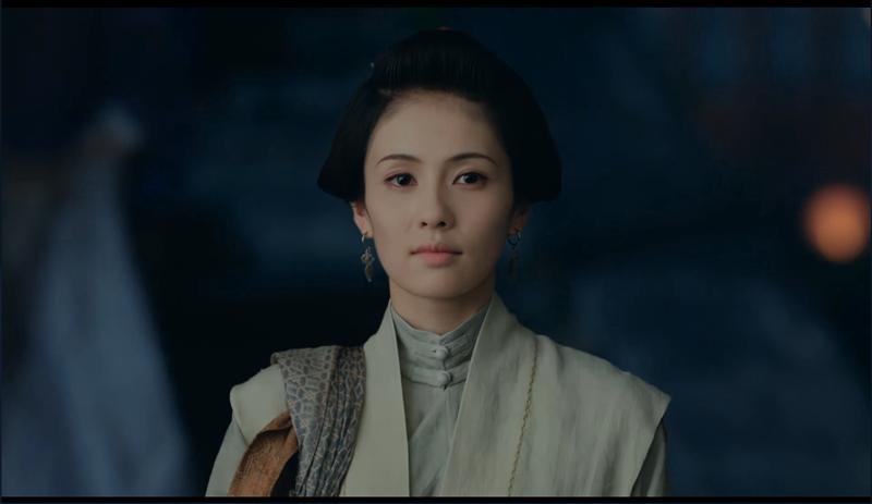 'Ngọc Lâu Xuân' của Bạch Lộc khởi chiếu: Quy tụ mỹ nhân nhưng hiệu suất lại kém không tưởng