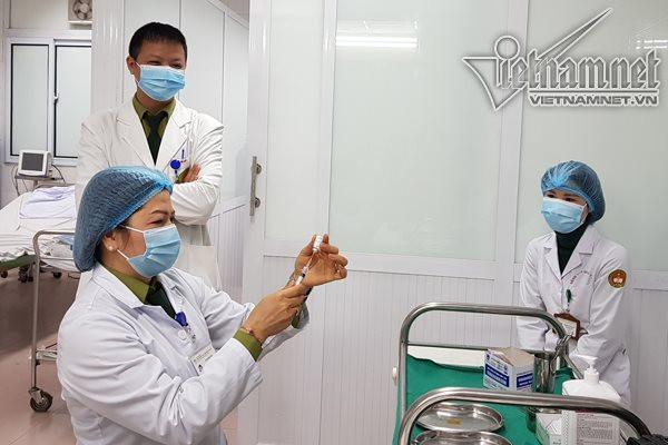 viet-nam-da-hoan-thanh-thu-nghiem-giai-doan-1-vac-xin-nanocovax.jpg