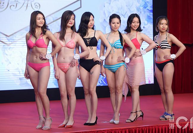Thí sinh Hoa hậu châu Á gây thất vọng về nhan sắc, U50 vẫn đi thi