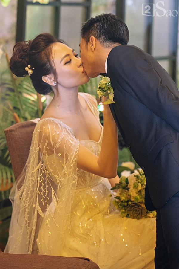 Bí mật ngày cưới Cường Đô La bây giờ mới kể-1