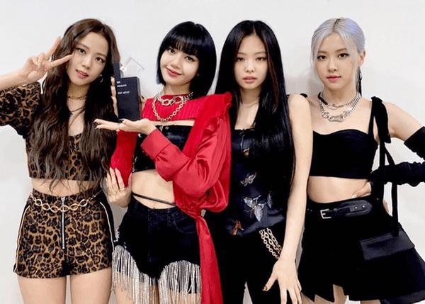 Những nhóm nhạc nữ 2 ông lớn YG và SM không thể tạo ra thêm lần nữa-4