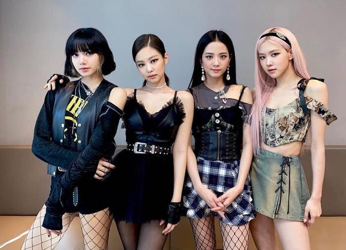 Những nhóm nhạc nữ 2 ông lớn YG và SM không thể tạo ra thêm lần nữa-5